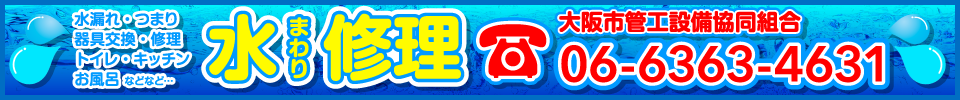 最新発見 OHLINS オーリンズ YZF-R6 フロントフォークスプリング/フルードセット オーリンズ YAMAHA YAMAHA YZF-R6, EsteeGrace:4f826fbd --- gr-electronic.cz
